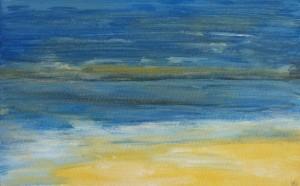 Entre terre et mer